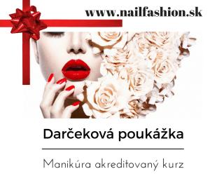 darcekova-poukazka-na-akreditovany-kurz-manikura-4