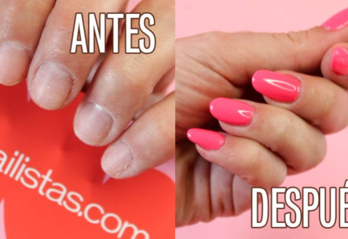 Blog Nailistas Productos De Uñas