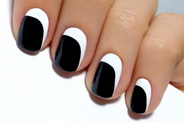 Nail Art Tools How You Can Do It At Home Pictures Designs For The