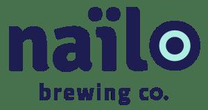 Nailo Brewing Co.
