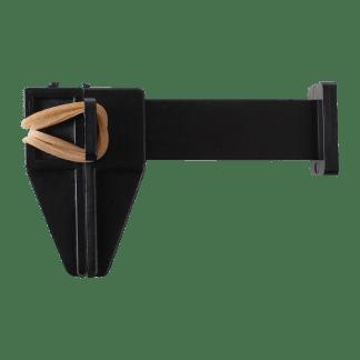 Astonishing C-Curve Pinch Clamp