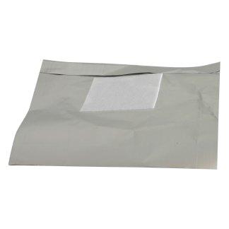 NL Foil Nail Wraps Gel_Foil