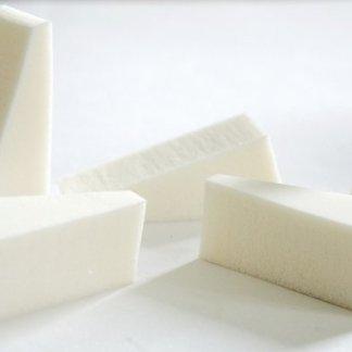 Urban sponges