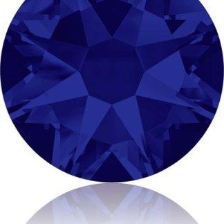 Cobalt 1 SS09