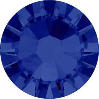 Crystalmeridianblue1
