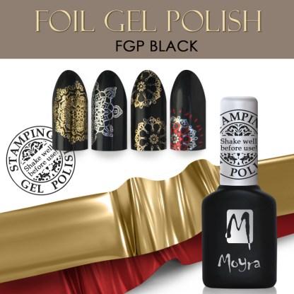 Moyra_foil_gel_polish_fb