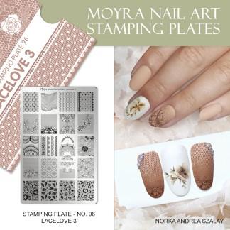 Moyra_nail_art_stamping_plate_Inspirations_96_Lacelove-3