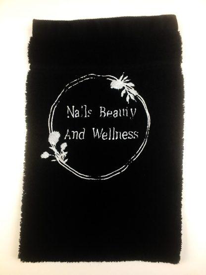 NBAW Towel