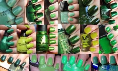 Image Led Make Fake Nails Look Real Step 11