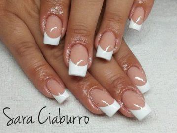 corso ricostruzione unghie
