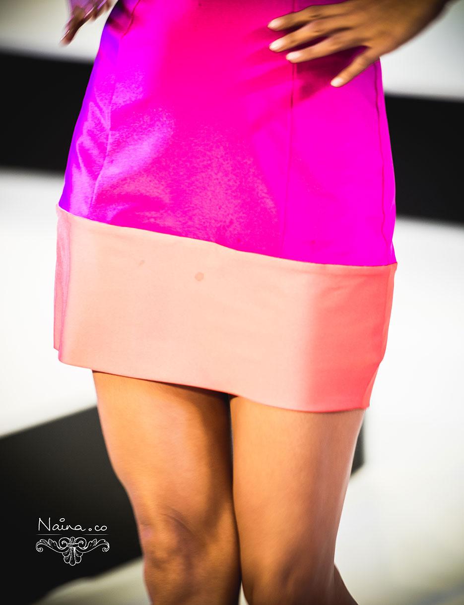 Wendell Rodricks at Blenders Pride Fashion Tour 2012, BPFT2012 photographed by photographer Naina Redhu of Naina.co