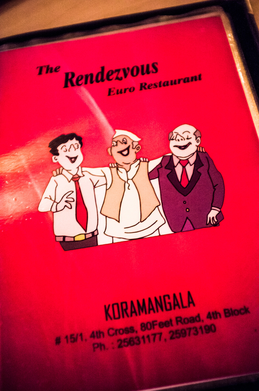 Bangalore city Day 04 Koramangala. Photography by professional Indian lifestyle photographer Naina Redhu of Naina.co