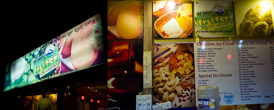 Bangalore city Day 05 Mekhri Circle & UB City Mall. Photography by professional Indian lifestyle photographer Naina Redhu of Naina.co