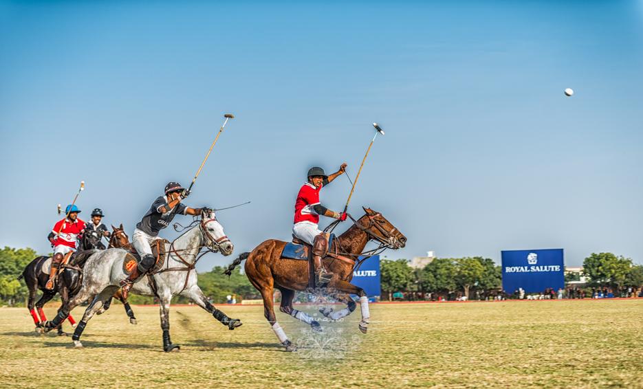 Vintage Car Rally, Royal Salute Maharaja of Jodhpur Diamond Jubilee Cup Polo Match, Umaid Bhavan, Rajasthan, photographed by Lifestyle photographer, blogger Naina Redhu of Naina.co