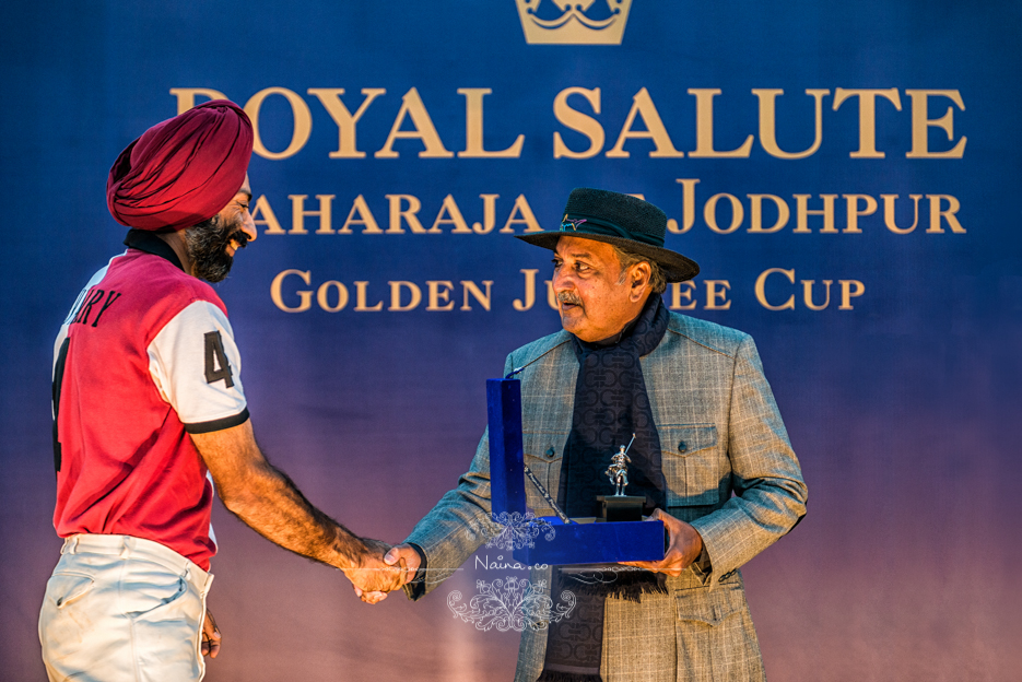 Vintage Car Rally, Royal Salute Maharaja of Jodhpur Diamond Jubilee Cup Polo Match, Umaid Bhavan, Rajasthan, photographed by Lifestyle photographer, blogger Naina Redhu of Naina.co
