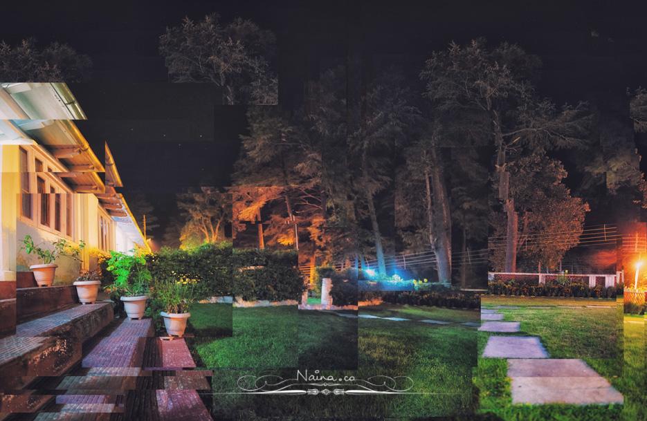 Ranikhet, Uttarakhand, Travel & Leisure Photography in the hills, photographed by Lifestyle & Luxury photographer & blogger Naina Redhu of Naina.co