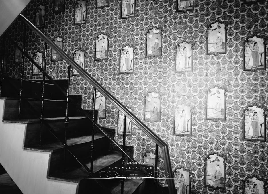 Stylaned for the GoodEarth Store, Khan Market, New Delhi by Lifestyle & Luxury Photographer & Blogger Naina Redhu of Naina.co and Akanksha Redhu