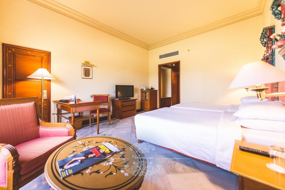 Taj Gateway Hotel, Jodhpur, Rajasthan, photographed by Lifestyle photographer, blogger Naina Redhu of Naina.co