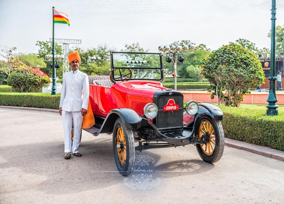 Vintage Car Rally, Royal Salute Maharaja of Jodhpur Diamond Jubilee Cup, Umaid Bhavan, Rajasthan, photographed by Lifestyle photographer, blogger Naina Redhu of Naina.co