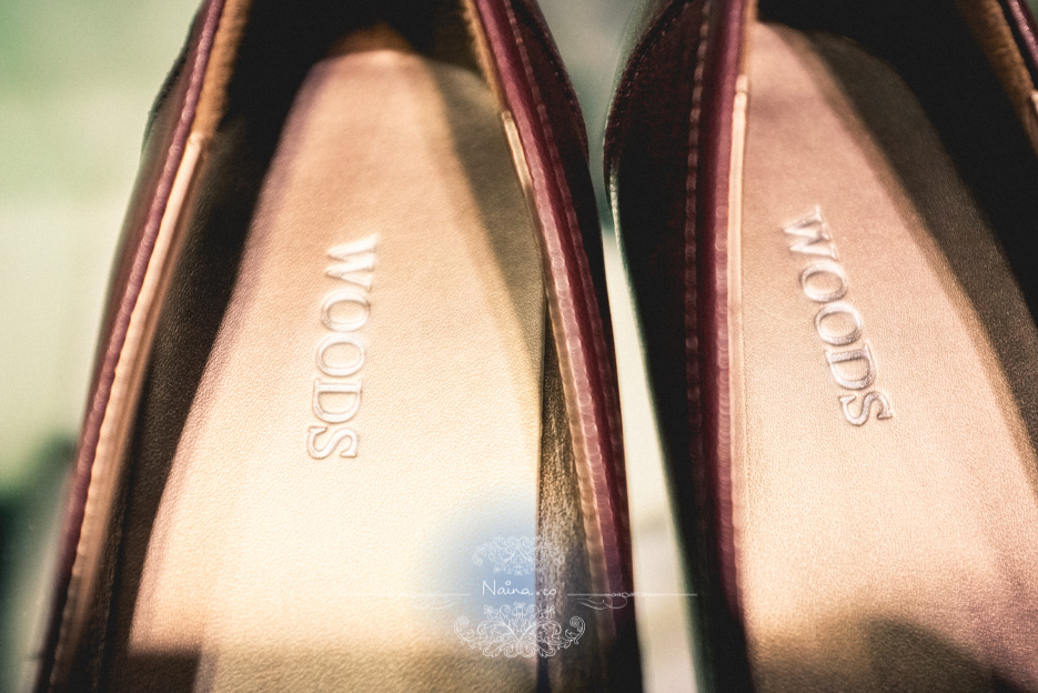 Woodland WOODS Shoes for women, Giveaway #woods #woodsblogger, photographed by Lifestyle photographer, blogger Naina Redhu of Naina.co