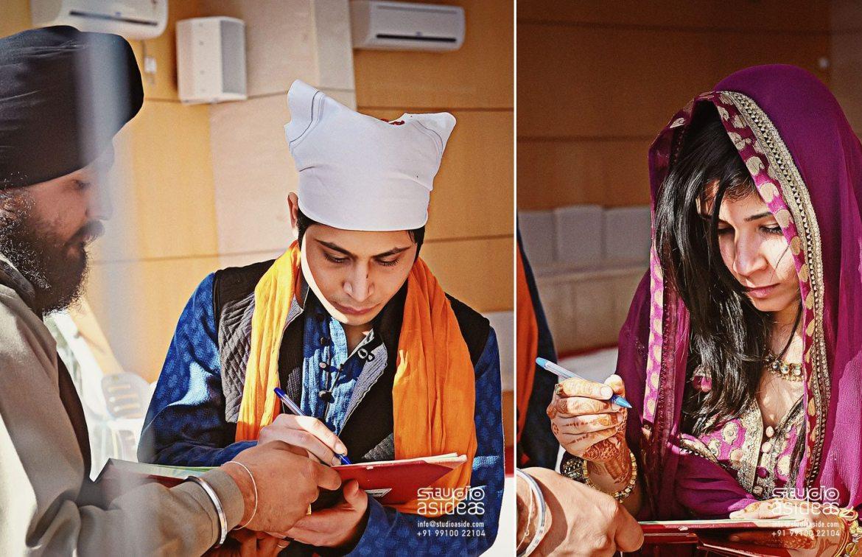 shikharritikaweddingphotography (13)