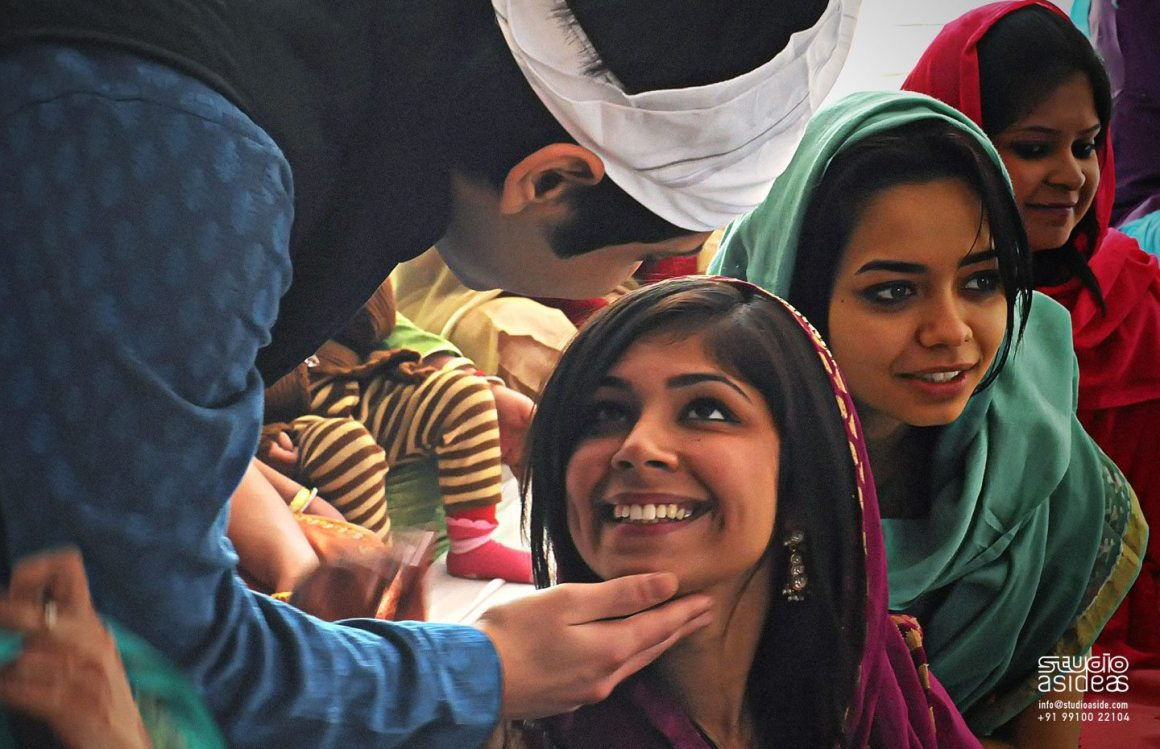 shikharritikaweddingphotography (2)