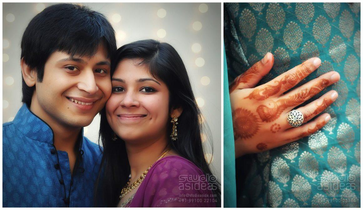 shikharritikaweddingphotography (25)