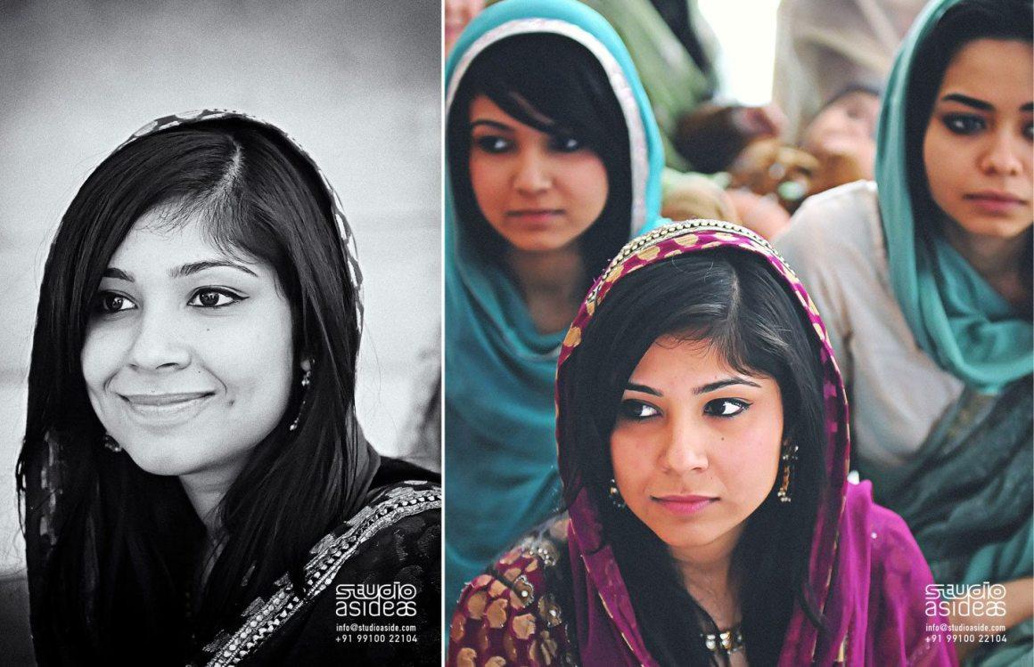 shikharritikaweddingphotography (3)