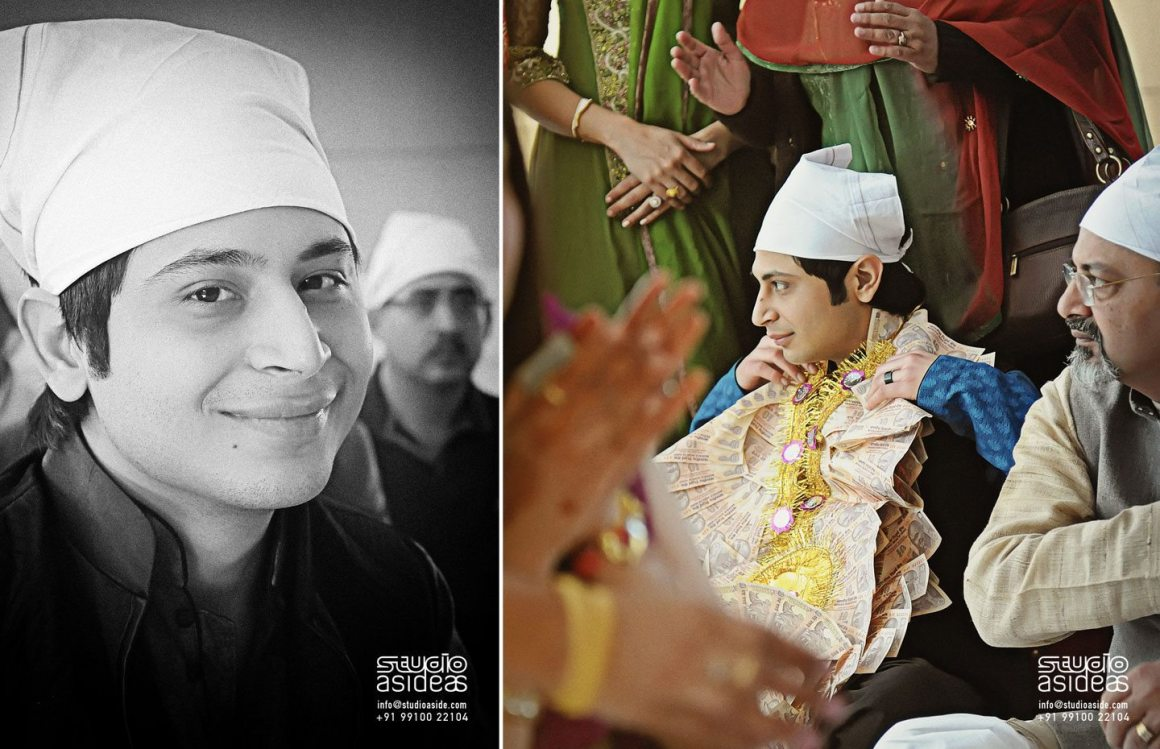 shikharritikaweddingphotography (5)