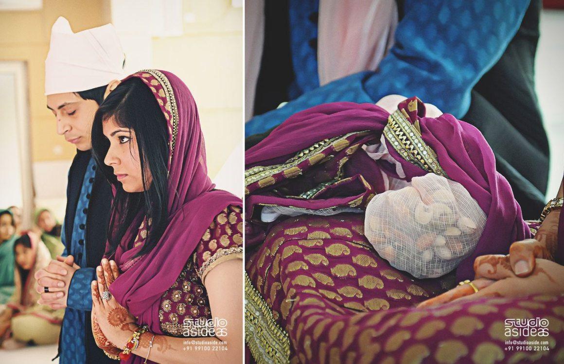 shikharritikaweddingphotography (8)
