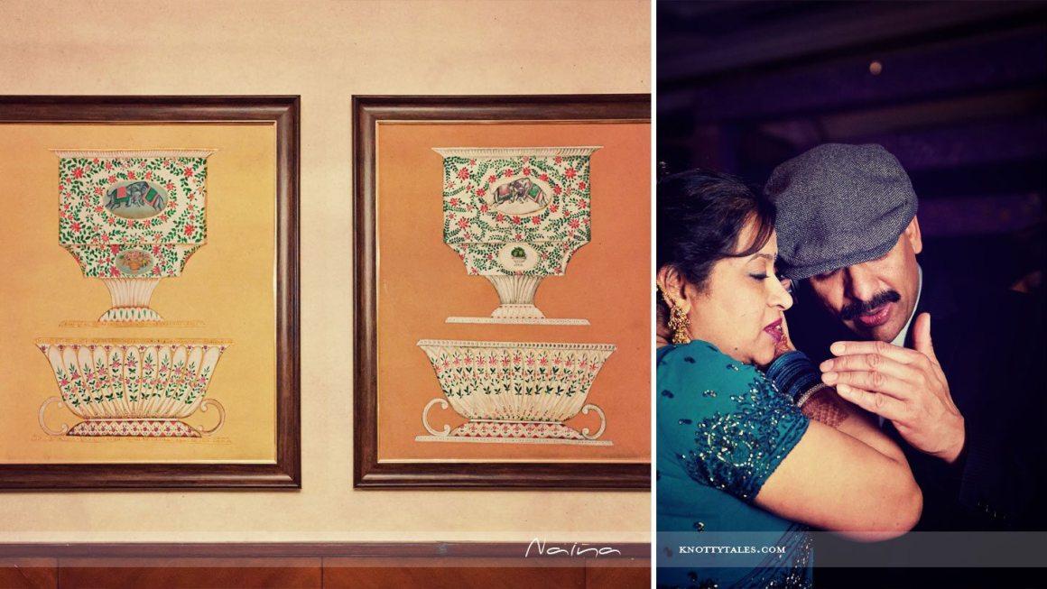 vidhiabhayweddingphotography (2)