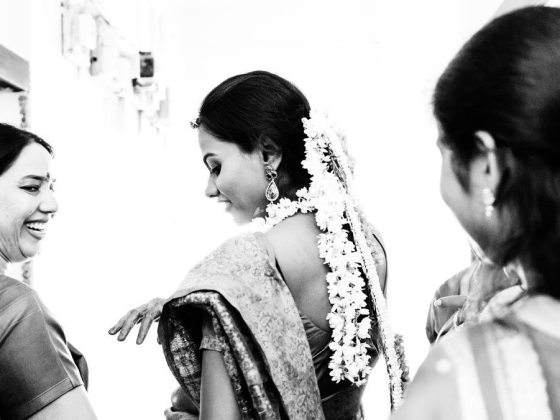 Anuradha-Mehendi-Pradhanam-Indian-Wedding-Photography-Knottytales-Naina-42.jpg