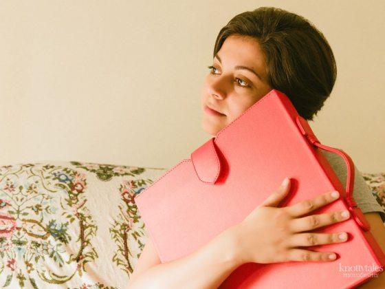 Premium-Canvera-Flush-Mount-Wedding-Albums-Photography-Knottytales-Naina-00.jpg