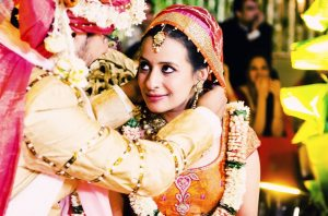 Gaurav-Lavanya-Taj-Wedding-Photographer-Knottytales-Naina-20.jpg