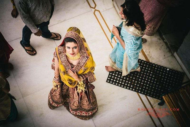 Gursimran-Sheleja-Wedding-Marriage-Knottytales-Naina-Indian-Wedding-Photography-19.jpg