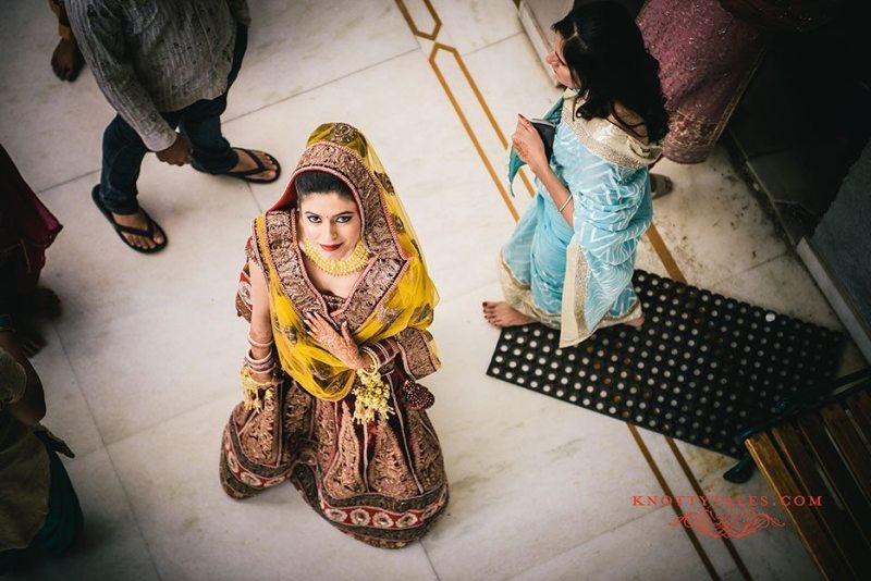 Gursimran-Sheleja-Wedding-Marriage-Knottytales-Naina-Indian-Wedding-Photography-19.jpg