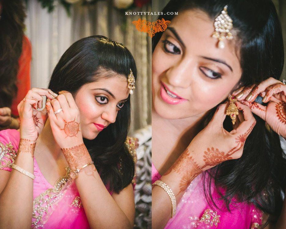 Knottytales-Praval-Meera-Engagement-Ceremony-Wedding-Photography-Naina-23.jpg