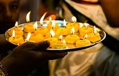 Bangalore-City-Day-Two-Wedding-Naina-Photographer-Thumb