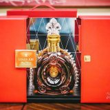Chateau Palmer, Louis XIII, French Embassy Dinner,, Naina.co Luxury & Lifestyle, Photographer Storyteller, Blogger.