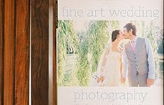 Fine-art-wedding-photography-jose-villa-book-review-naina-thumb