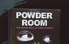 Powder-Room-Book-Review-Naina-Photographer-Thumb