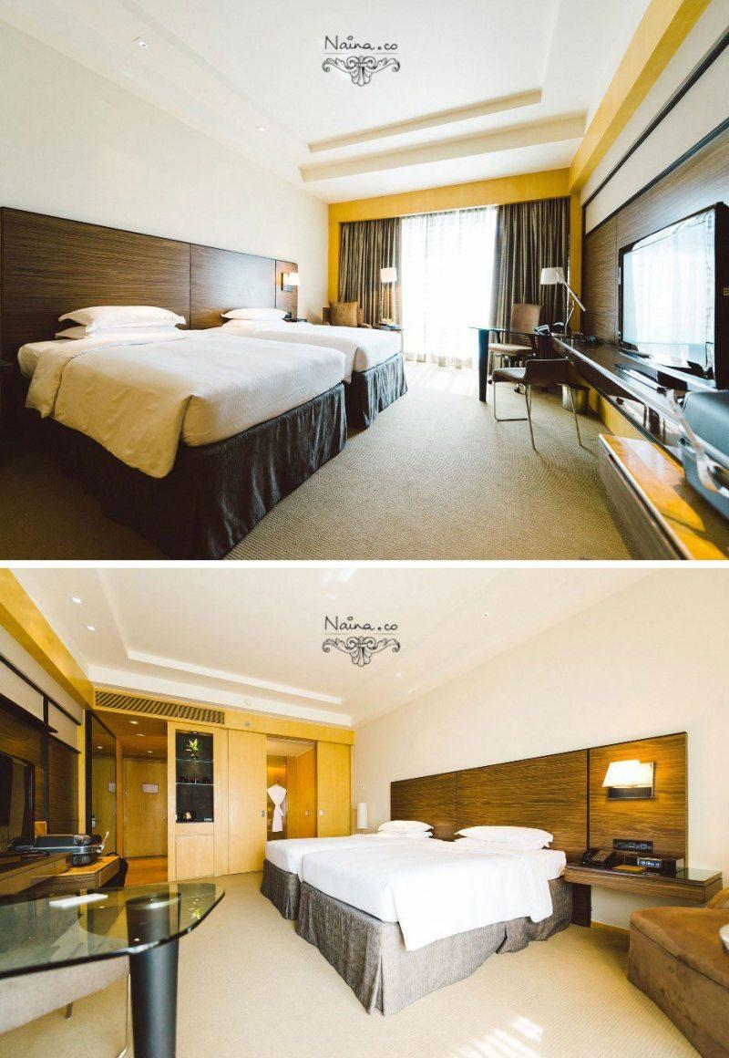 Grand-Hyatt-Bombay-Room-Hotel-Chivas-Studio-Lifestyle-Photographer-Naina-01