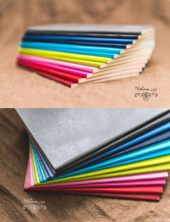 Moleskine-Color-A-Month-Daily-Diary-Planner-2013-Lifestyle-Photographer-Naina.co-Photography