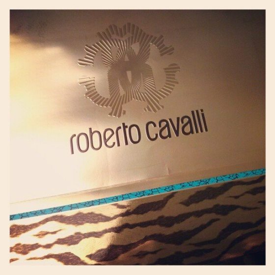Roberto Cavalli Signature Fragrance Launch India, Lifestyle & Luxury Blogger, Photographer, Naina.co, Sephora India