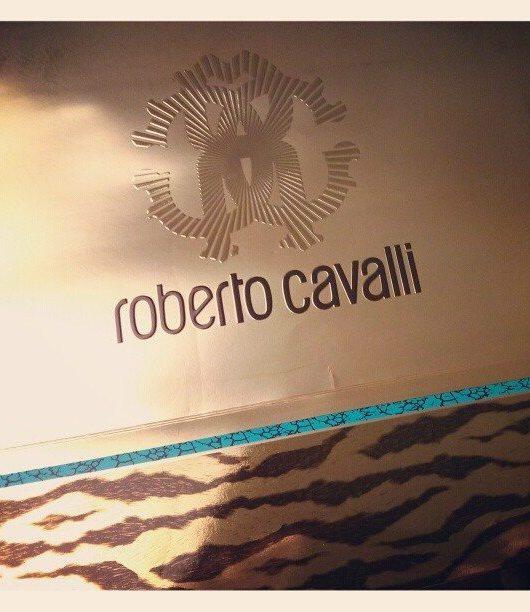 Roberto Cavalli Signature Fragrance Launch India, Lifestyle & Luxury Blogger, Photographer, Naina.co, Sephora India
