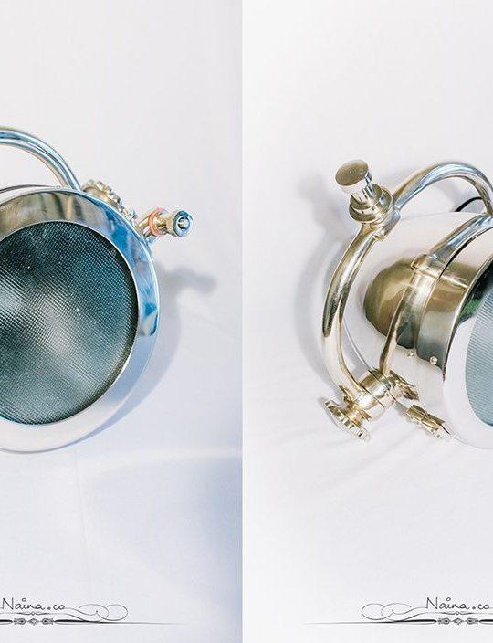 BuynBrag-Aston-Martin-Light-Lamp-Metal-Lifestyle-Photographer-Blogger-Naina.co-Photography-Thumb