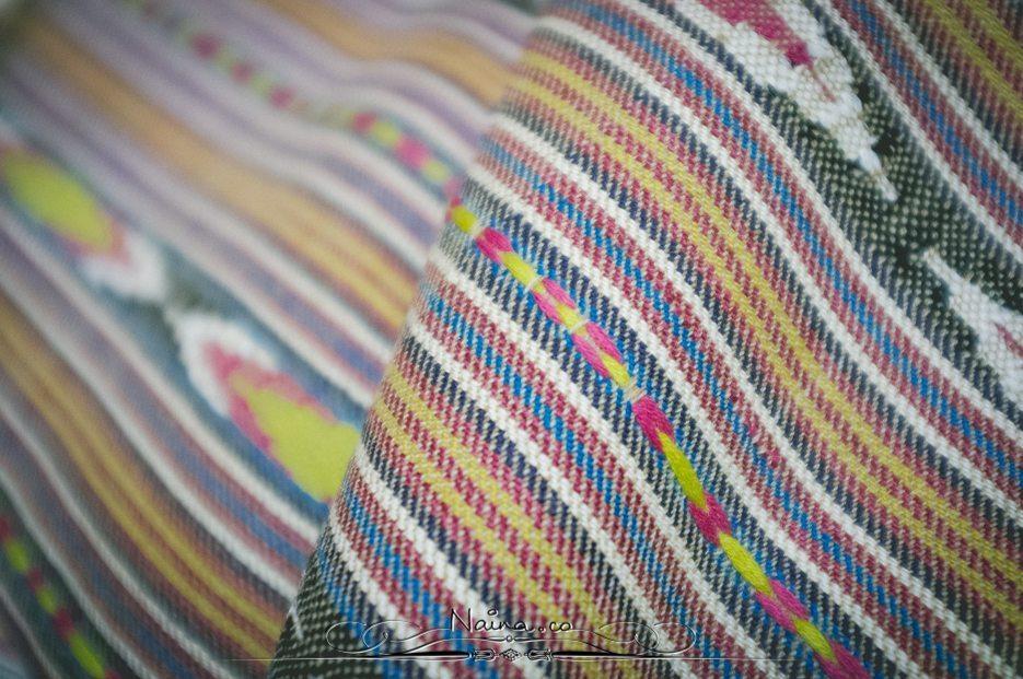 Ranikhet Shawls Tweed Kumaon Regimental Center War Widows Loom Wool Merino Naina.co Indian Lifestyle Photographer Blogger