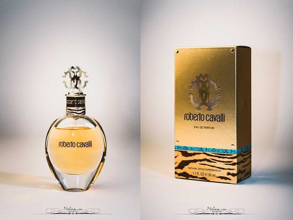Roberto Cavalli Signature Fragrance Perfume Parfum Lifestyle Luxury Photographer Naina.co Photography