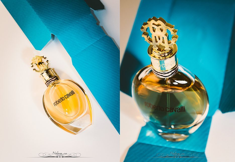 Roberto Cavalli Signature Fragrance Perfume Parfum Lifestyle Luxury Photographer Naina.co Photography