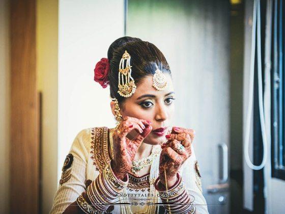 Jeevan-Saify-Wedding-Photography-Bride-Getting-Ready-Make-up-Lehenga-Knottytales-Naina.co-Lifestyle-Luxury-9.jpg